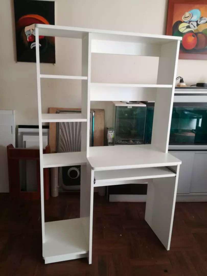 Mueble computo PI 0