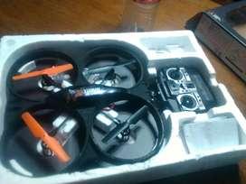 Dron universe explorer adventure wheels rc titanium air