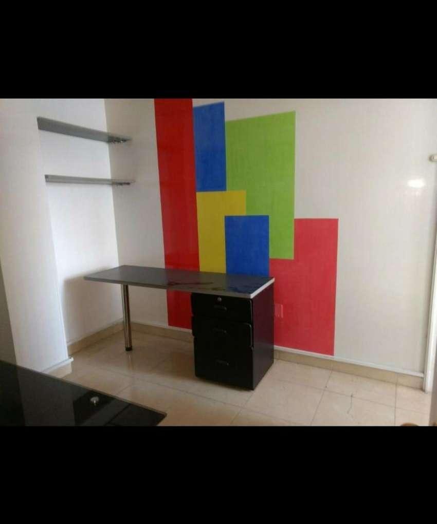 Venta Oficina en Centro de Bucaramanga 0