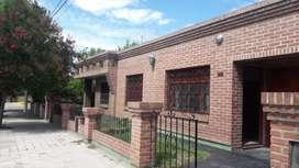 casa ubicada en zona inmejorable de Alta Gracia, Córdoba