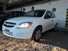 Chevrolet Celta 1.4  3 P Ls AA+dir