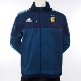 Campera Seleccion Argentina