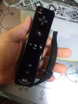 Control nintendo Wii original