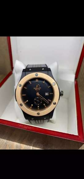 Relojes Garantizados