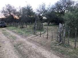 Terreno Las Rosas - Traslasierras