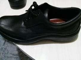 Vendo Zapatos Nuevos 42
