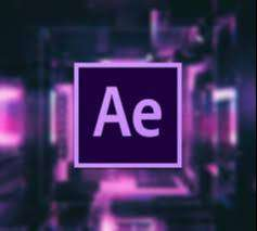 Empleado conocimiento Adobe After Effect, Photo Shop, sobre Windows, etc.-