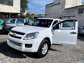 Chevrolet Dimax 2015 Linda
