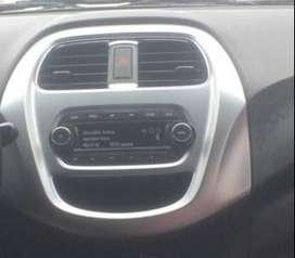 Radio Para Chevrolet Beat/spark Gt
