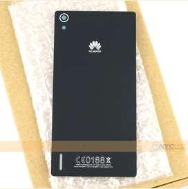 Tapa Bateria Trasera Huawei P7