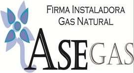 mantenimiento reparacion e instalaciones de gasodomesticos