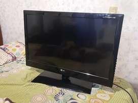 Se vende tv LG 32 pulgadas