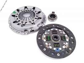 KIT CLUTCH PARA SUZUKI SWIFT