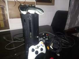 Xbox 360 es aceptable