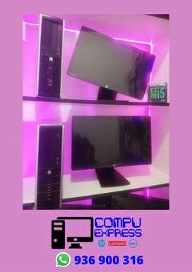 CORE I5 DDR3 M20