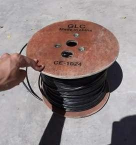 Cable UTP CAT5e 100 metros