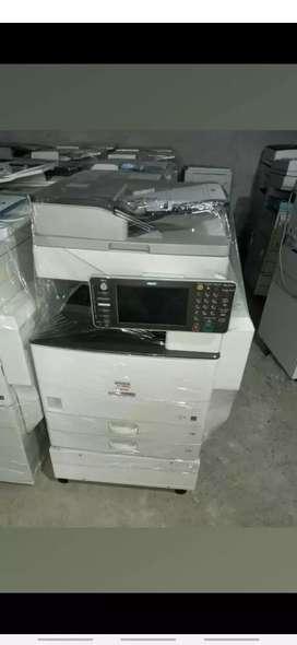 Venta alquiler mantenimiento reparación de fotocopiadoras e impresoras