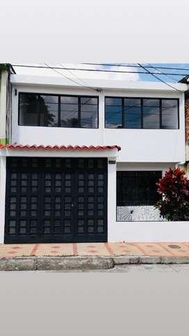 Se vende casa excelente precio 180 millones  y magnifica ubicacion