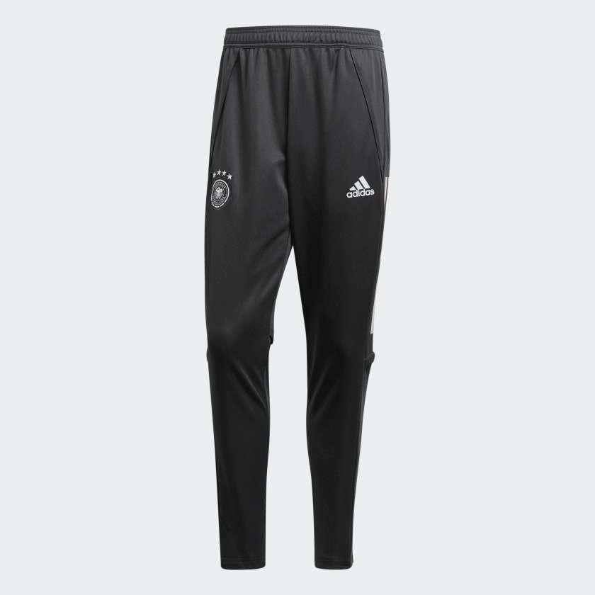 Pantalon Adidas de Entrenamiento Alemania DFB TR PNT ORIGINAL