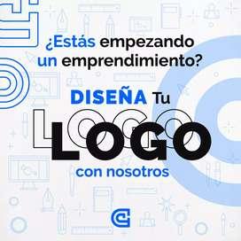 Creación de Identidad Visual Corporativa