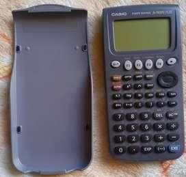 Calculadoras Graficas para Ingenieria