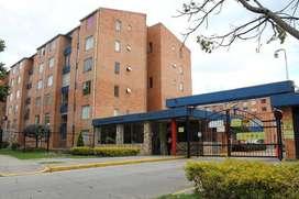 Apartamento DUPLEX Esquinero, en CIUDADELA COLSUBSIDIO- Precio NEGOCIABLE