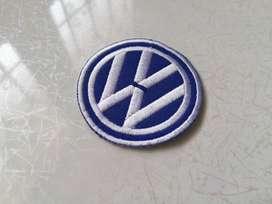 Aplique Volkswagen