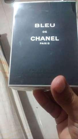 Perfumes ImportadosCH