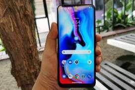 Vendo Motorola E7 plus Nuevo