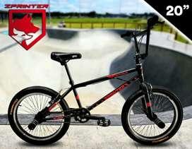 BMX REPUBLIC