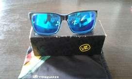 Gafas de Sol Importadas