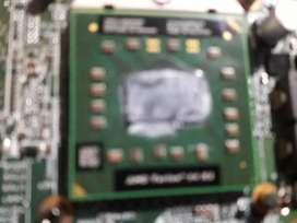 tecnico de laptops , compudoras e impresora y redes