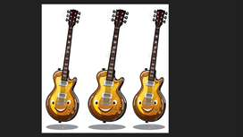 Clases Piano Guitarra Canto Técnica Vocal