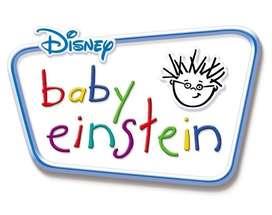Estimulación Temprana En Dvd Y Cd Baby Einstein Para Bebés Y Niños
