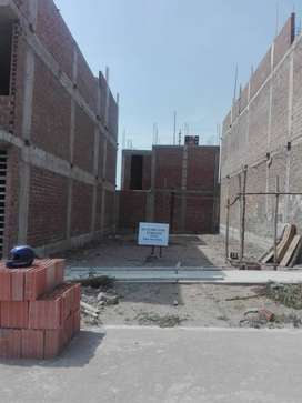 VENTA TERRENO Urbanización las Praderas II etapa - . Los Portales
