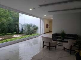 Oportunidad! Cumbaya, Santa Lucia, Departamento de Venta Moderno por Estrenar