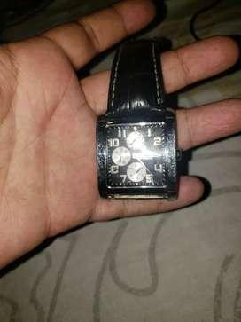 Vendo reloj Festina original funcionando
