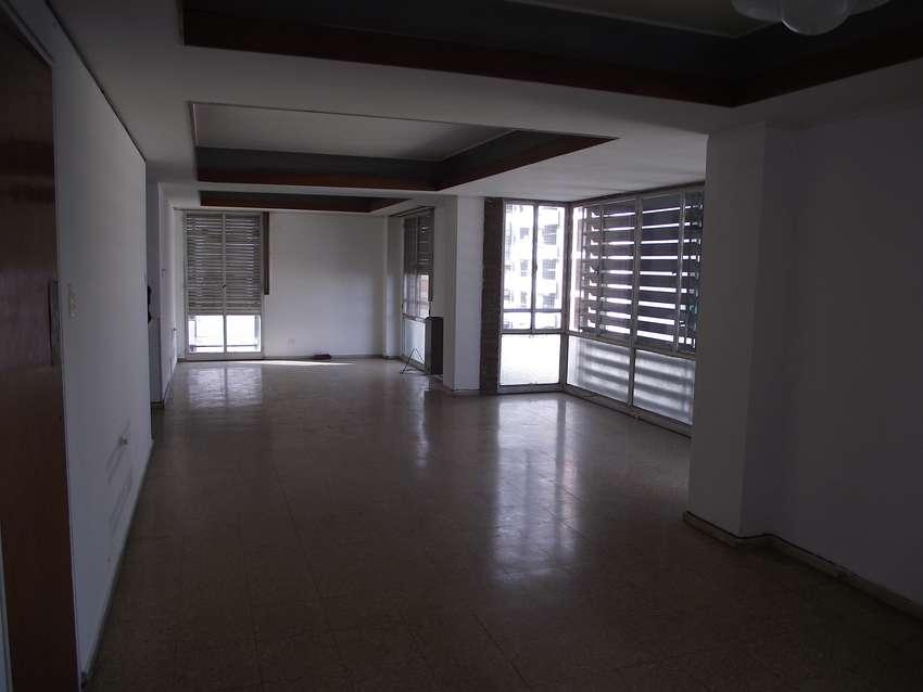 Dueño Alquila Amplio Departamento (Piso), 3 Dorm. Zona Centro 0