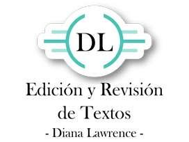 Servicio Profesional: Revisor y Editor de Texto, Ortografía, Gramática y Estilo (Proofreading)