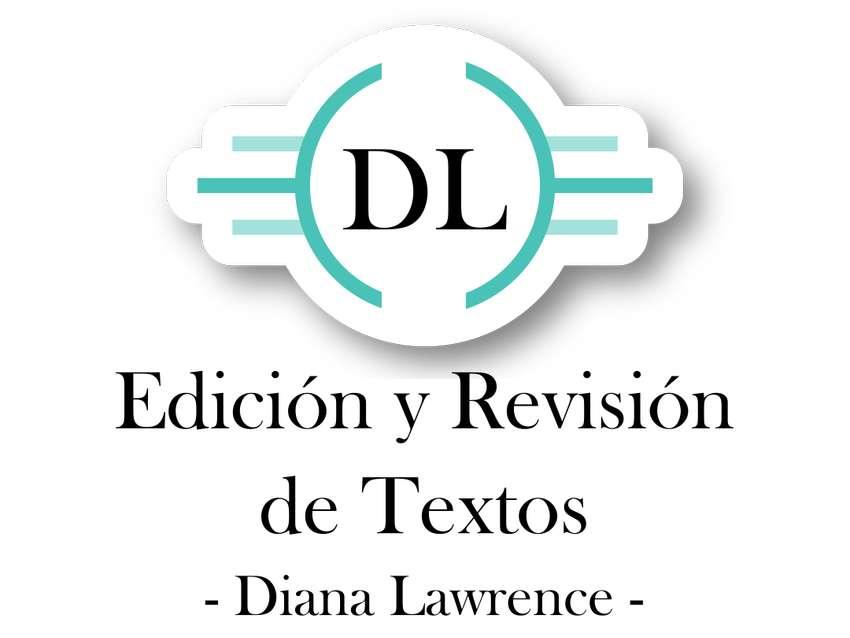 Servicios: Revisor y Editor de Texto, Ortografía y Estilo (Proofreading) 0