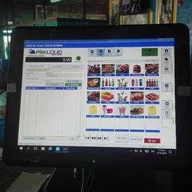 Software Restaurante + modulo de pedidos en mesa