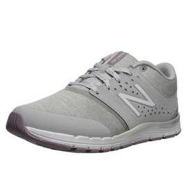 Zapatillas New Balance 577 V4 Cush Para Mujer 100% Original