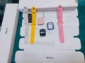 Reloj apple original