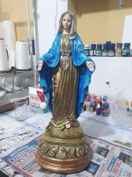 Ceramicas Religiosas