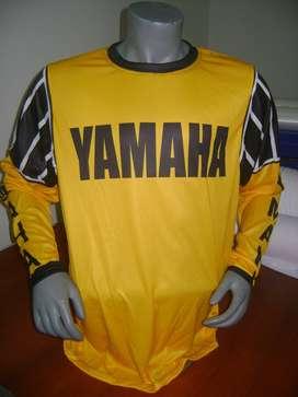 Camiseta clásica Yamaha xt dt tt