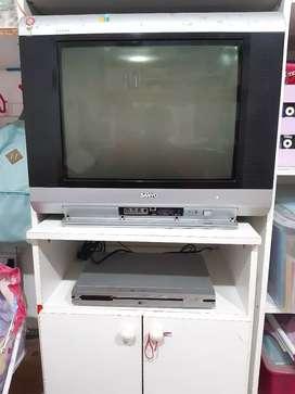 Televisor 29P