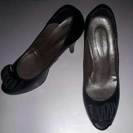 Zapatos Dama 39, Euroconfort