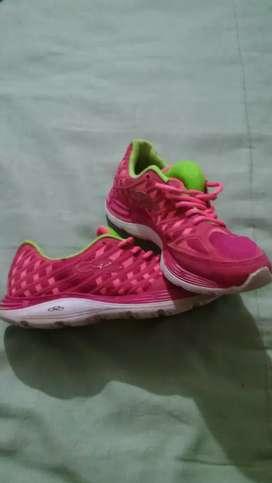 Zapatillas mujer 39