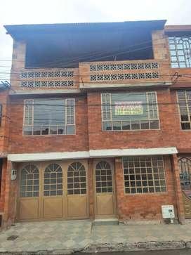 Vendo Casa Prado Facatativa