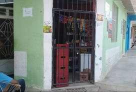 Ocasion ... Casa en Esquina Comercial  en venta para negocios ..